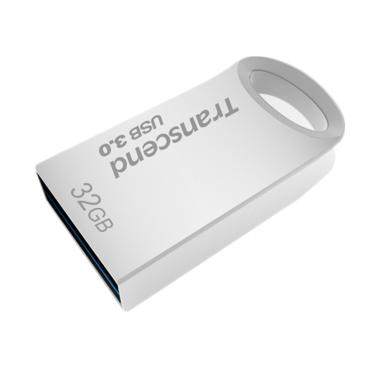 Transcend Flashdisk USB 3.0 JetFlash 710 [32GB]
