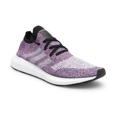 adidas Originals Men Swift Run Primeknit Shoes [CQ2896]