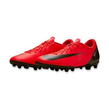 d65da6ae505e Jual Sepatu Bola Nike - Harga Promo Juni 2019 | Blibli.com