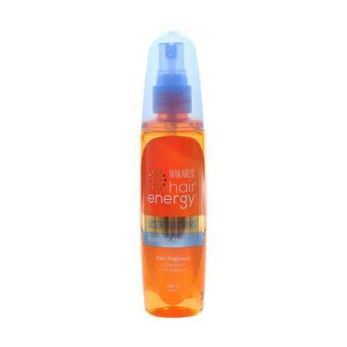 Makarizo Hair Vitamin Cashmere Soft Smooth Blis Pera... Rp 14.300. (1) · Makarizo ...