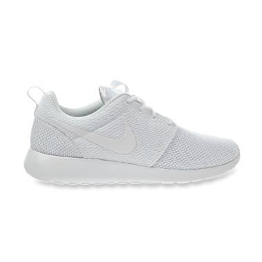 f762b53eaa95d Nike Men Roshe One Casual Sneaker Shoes  511881-112