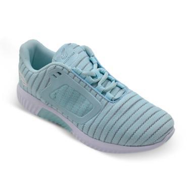 https://www.static-src.com/wcsstore/Indraprastha/images/catalog/medium//95/MTA-2648723/homyped_homypro-rose-02-sepatu-sneaker-wanita_full42.jpg