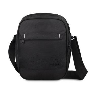 Tas Shoulder Keren Bodypack - Jual Produk Terbaru Maret 2019 ... 7316c39614