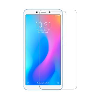 Promo Diskon Harga Xiaomi Redmi 6a Nillkin Terbaru Produk