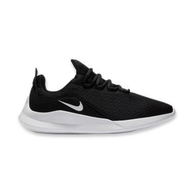 Sepatu Sport Wanita Harga Murah Nike - Jual Produk Terbaru Maret ... 36dfbbfd15