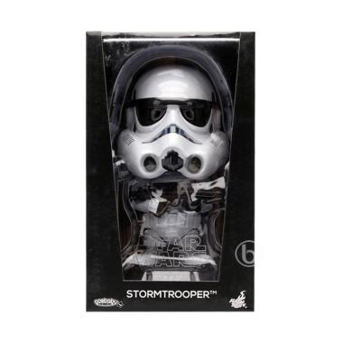 https://www.static-src.com/wcsstore/Indraprastha/images/catalog/medium//95/MTA-2674660/hot-toys_hot-toys-cosbaby-star-wars-the-force-awakens-storm-trooper-18143-action-figures_full04.jpg