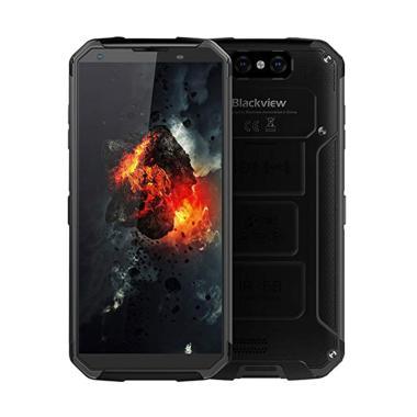 https://www.static-src.com/wcsstore/Indraprastha/images/catalog/medium//95/MTA-2674930/blackview_blackview-bv9500-smartphone--64gb--4gb-_full22.jpg