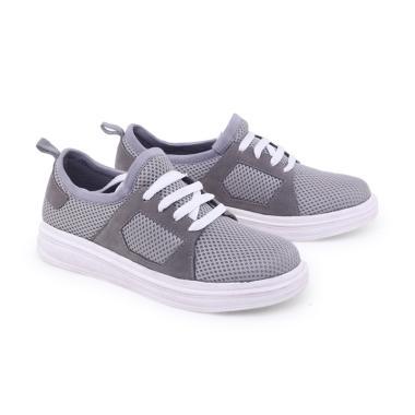 Daftar Harga Sepatu Sneakers Remaja Wanita Garsel Terbaru Maret 2019 ... a610111176