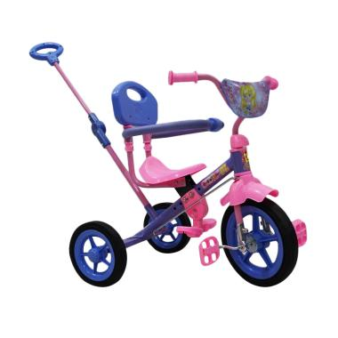 harga PMB Sepeda Anak Roda Tiga Blibli.com