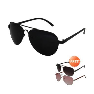 Dan Kacamata Pria Id Sunglass - Jual Produk Terbaru Maret 2019 ... 0a516fba10