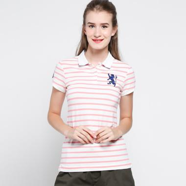 https://www.static-src.com/wcsstore/Indraprastha/images/catalog/medium//95/MTA-2682617/giordano_giordano-3d-lion-embroidery-woman-polo-shirt---white-pink_full06.jpg