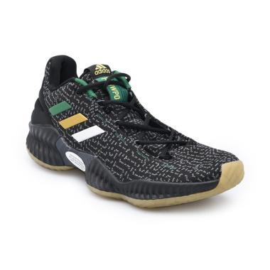 e33acd6dc Beli Laki 1 Adidas Online April 2019