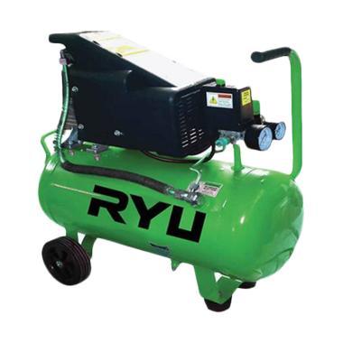 TEKIRO Ryu RCP100 Compressor Direct 1 HP