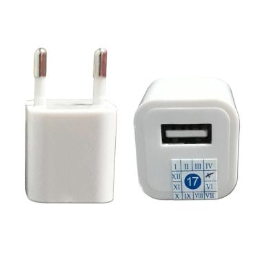 harga Deluxe Charger for iPhone 3G / 4G Blibli.com