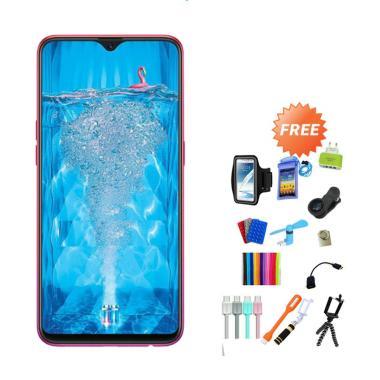 https://www.static-src.com/wcsstore/Indraprastha/images/catalog/medium//95/MTA-2716925/oppo_oppo-f9-pro-smartphone---free-15-item-aksesoris_full12.jpg