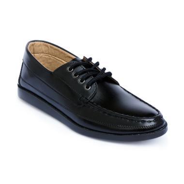 Daftar Produk Sepatu Pantofel Pria 40 Frandeli Rating Terbaik ... 66229c3113