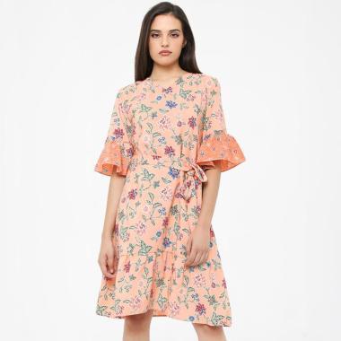 https://www.static-src.com/wcsstore/Indraprastha/images/catalog/medium//95/MTA-2733368/anakara_anakara-flaria-peachy-spring-dress---orange_full05.jpg