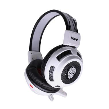 REXUS Vonix F26 Headset Gaming