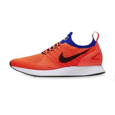 buy popular 4a6be 407de Daftar Produk Merah Nike Rating Terbaik   Terbaru   Blibli.com