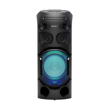 harga SONY MHC-V41D Mutimedia Speaker Blibli.com