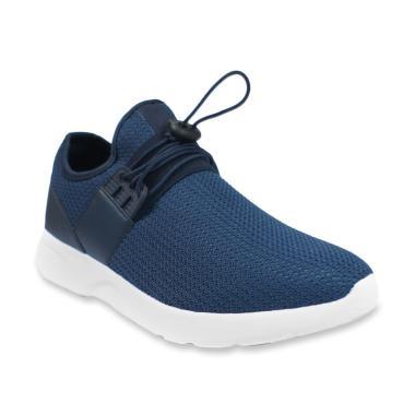 Daftar Harga Sepatu Man Jackson Terbaru Maret 2019   Terupdate ... 2f8af111aa