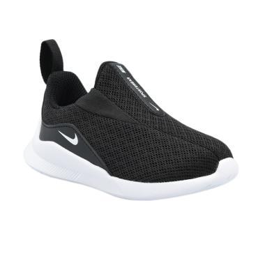 6c4318b8cc1ab Daftar Harga Chart Nike Terbaru April 2019   Terupdate