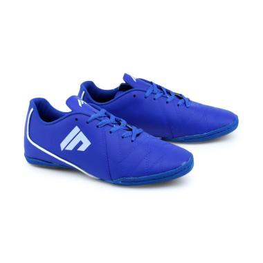 Garsel Sport Sepatu Futsal Pria [GEH 7503]