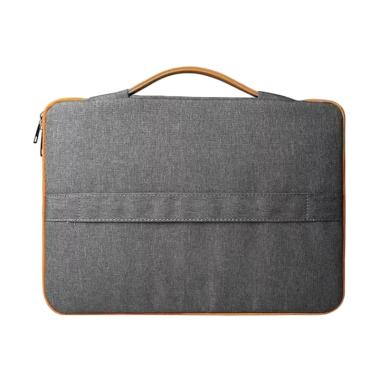 Cooltech Ultrabook Softcase Sleeve Case for Laptop 14 Inch