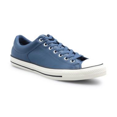 Converse Chuck Taylor All Star High Street Sepatu Sn... Rp 899.000 ·  Converse Chuck Taylor All Star Sepatu Sneaker ... b9285dd3de