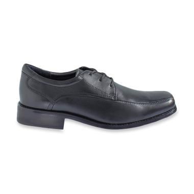 Sepatu Kulit Asli Pria Gino Mariani - Jual Produk Terbaru Maret 2019 ... 50efb7c28c
