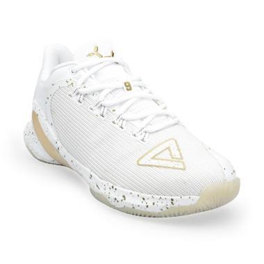 Peak Galaxy Gradient Sepatu Olahraga Basket Pria Wanita - Daftar ... 4d8af8e1a8