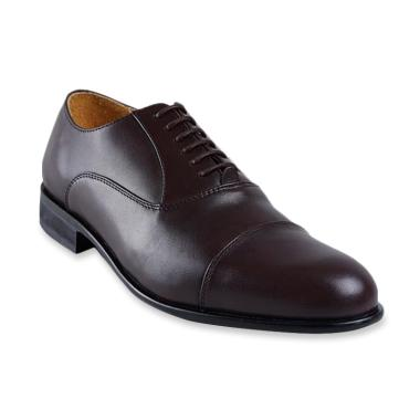 Jual sepatu andrew cek harga di PriceArea.com 53180afe16