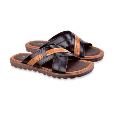 https://www.static-src.com/wcsstore/Indraprastha/images/catalog/medium//95/MTA-2827750/azzurra_azzurra-sandal-kasual-pria-bs1-19_full02.jpg