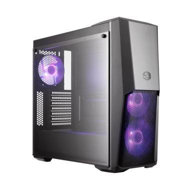 Daftar Harga Pendingin Cpu Cooler Master Terbaru Terupdate
