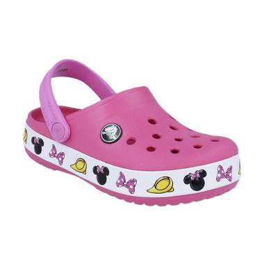 Sepatu Murah Perempuan Crocs - Jual Produk Terbaru February 2019 ... 82bbf4c867