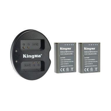 Kingma BLN-1 Set ...