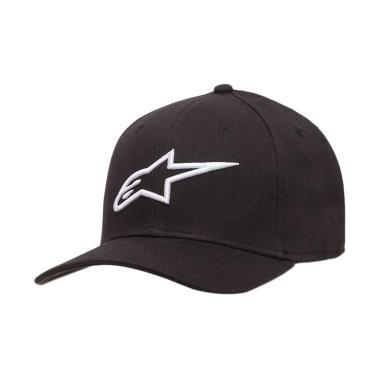 Topi Baseball Airwalk Sport Black Premium - Daftar Harga   Barang ... 5cd83d1ee6