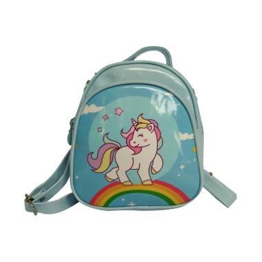 40c56de32 Cewek Bag Unicorn - Jual Produk Terbaru Juli 2019 | Blibli.com