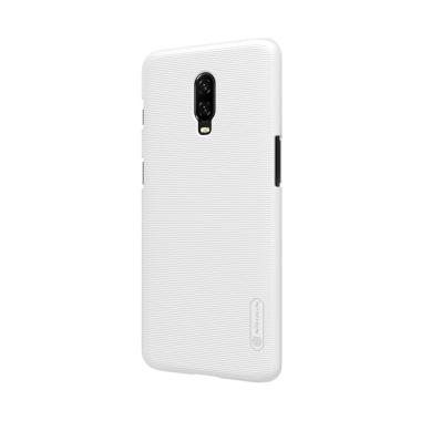 ... Frosted Shield Hard Case - Hitam | Shopee Indonesia. Source · Nillkin .