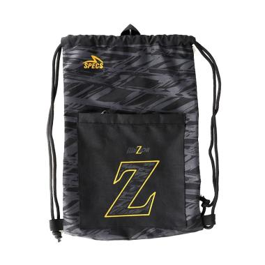 harga Specs Illuzion String Bag Apparel Tas [903858] Blibli.com