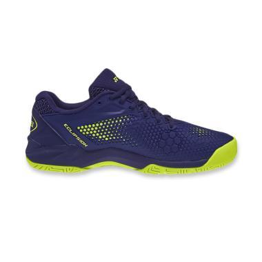 Belanja Berbagai Kebutuhan Sepatu Tenis Terlengkap  e45f737fb5