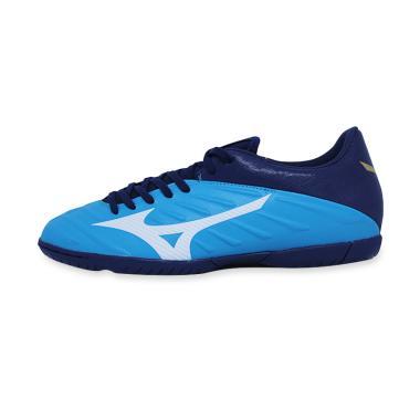 Gallery of Tas Ransel Olahraga. Source · Mizuno Futsal Shoes Rebula 2 V3 IN Sepatu Futsal