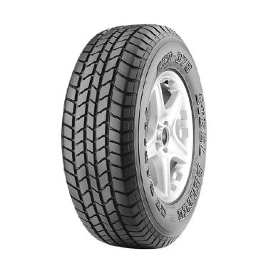harga GT Radial GTR-378 185/70-R 14 Ban Mobil Blibli.com