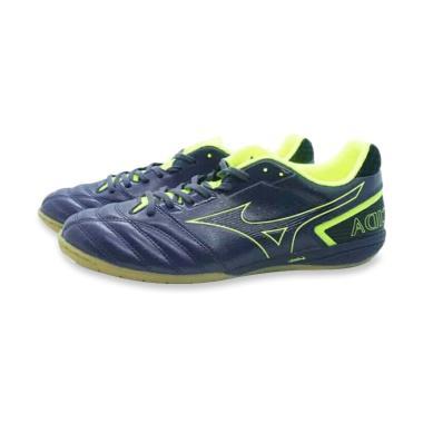 Beli Sepatu Futsal Mizuno Murah Mizuno Online Maret 2019  58e16b3faa