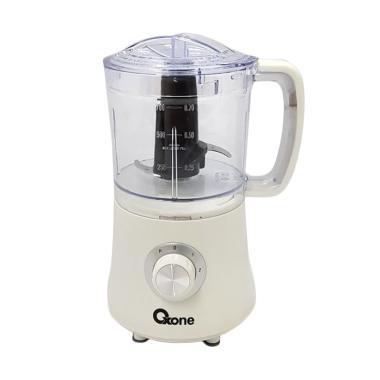 OXONE ECO Food Chopper Penggiling Daging - OX-271