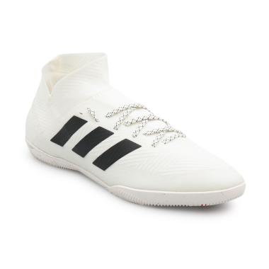 d9f2d269d Promo Sepatu Bola & Futsal Adidas - Original & Diskon | Blibli.com
