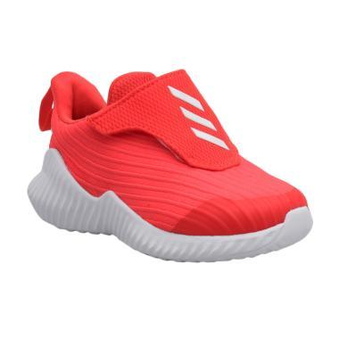 5e31d96a5415 Anak Adidas - Jual Produk Terbaru Maret 2019