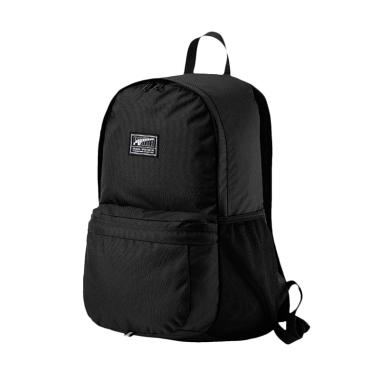 95fe16e6db Puma Academy Backpack Hijau - Daftar Harga Terkini Indonesia