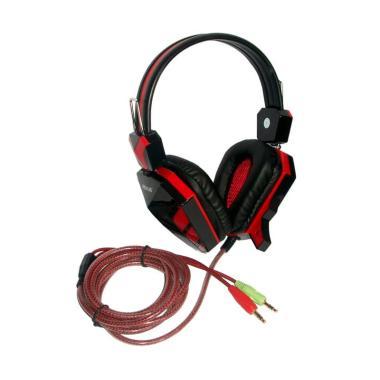 REXUS F22 Headset Gaming