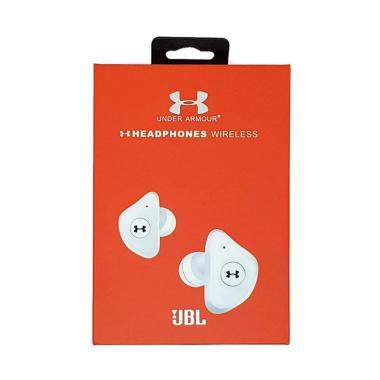 2. Headset Bluetooth JBL ...